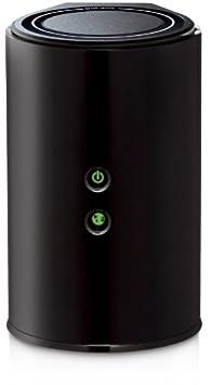 D Link Dir 850le Routeur Wi Fi Mydlink Cloud 80211 Ac 1200