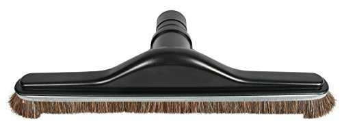 Cen-Tec Systems 68866 Commercial Hard Floor Vacuum Brush, 14