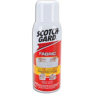 3M Scotchgard Fabric Protector 10 Ounce