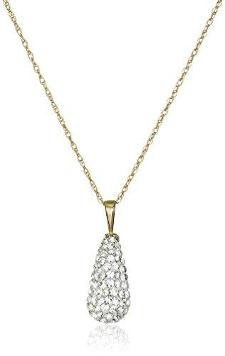10k-yellow-gold-swarovski-elements-pear-pendant-necklace-1-cttw-18
