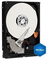 drive-blue-35-sata-6gb-s-64mb-3tb-wd30ezrz-by-western-digital