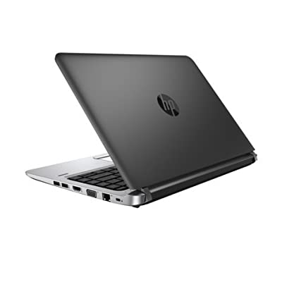 HP ProBook 430 G3 (T7Z74PA) Laptop
