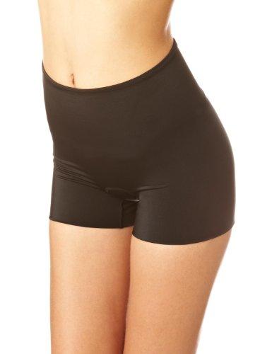 Spanx Women's Girl Short