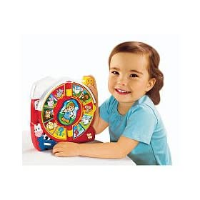 Toys games electronics for kids educational for Fisher price digital arts crafts studio