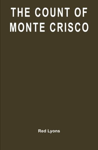 the-count-of-monte-crisco-volume-1
