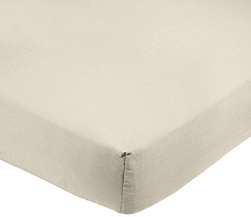 amazonbasics-lenzuolo-in-microfibra-con-angoli-francese-140-x-200-x-30-cm-beige