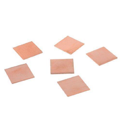 15mm-x-15mm-x-05mm-notebook-portatil-gpu-cpu-disipador-de-calor-cobre-pad-6-piezas