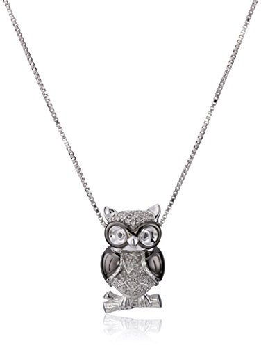 xpy-sterling-silver-diamond-owl-pendant-necklace-0109-cttw-i-j-color-i2-i3-clarity-18