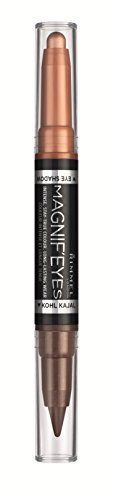 rimmel-magnifeyes-double-ended-shadow-and-eye-liner-kissed-by-a-rose-gold-005-ounce