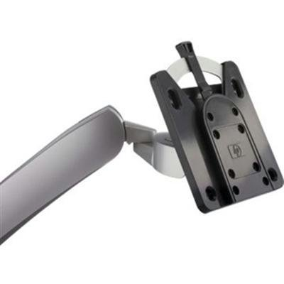 Hp Business Hp Quick Release Kit (em870at) - (Wet Mount Kit compare prices)