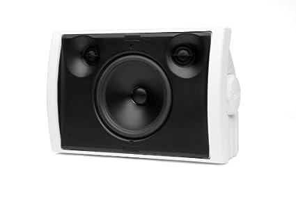 Boston-Acoustics-Voyager-Metro-II-Speaker