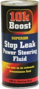 clarik-granville-10k-boost-stop-leak-power-steering-fluid-1440