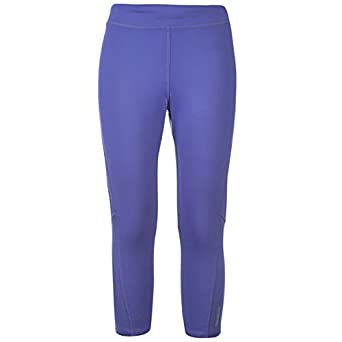 Unique Clothing Shoes Amp Accessories Gt Women39s Clothing Gt Pants