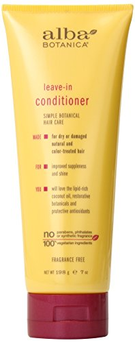 alba-botanica-advanced-leave-in-conditioner-7-ounce