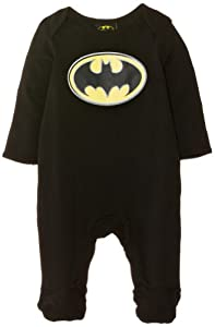 Batman - Pijama para niño