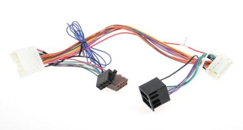kram-iso2car-muteadapter-per-chrysler-dodge-fiat-2011-adatto-per-chrysler-300-11-char-dodge