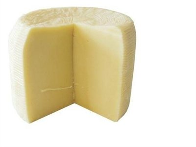 Primo Sale Fresh Semi Soft Ripened Cheese from Italy (Approx 3.5lb).
