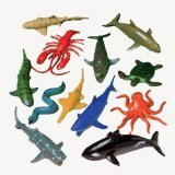 us-toy-assorted-ocean-sea-animals-action-figure-lot-of-12