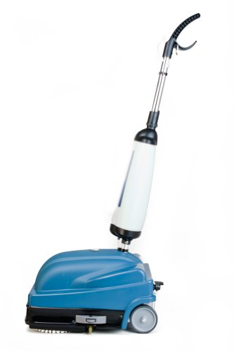 EDIC Pilot 1400SC Tile, Grout, Cement and Hard Floor Auto Scrubber