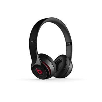 Engineered for Sound. Tuned for Emotion. Introducing a totally new sound experience. The Beats Solo 2 is fully re-engineered with improved acoustics with a studio inspired design.
