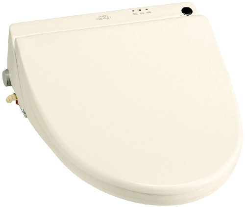 TOTO ウォシュレット 瞬間式温水洗浄便座 自動洗浄 エロンゲートサイズ パステルアイボリー色 TCF4421EAK V32PA