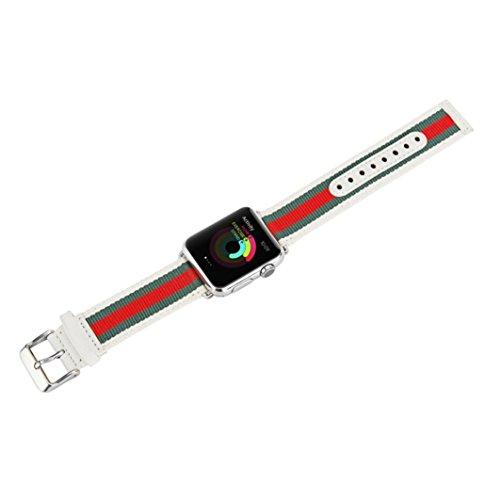 transerr-fur-apple-watch-42mm-ersatz-uhrenarmbander-urlaub-sport-fashion-leinwand-uhrenarmband-metal