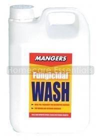 mangers-fungicidal-wash-25ltrs