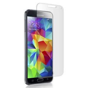 Standard Scratch Resistant Tempered GlassScreen Protector for Samsung Galaxy E5