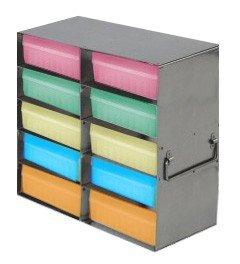 Upright Freezer Dimensions