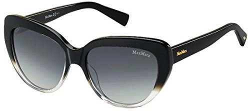 max-mara-mm-shaded-ii-oeil-de-chat-acetate-femme-black-crystal-dark-grey-shadedfs2-hd-55-16-140