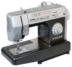 Singer Cg590 Commercial Grade Sewing Machine by Singer