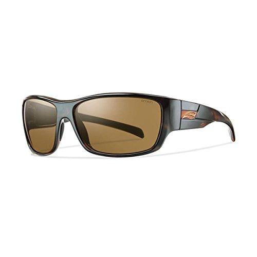 smith-optics-frontman-sunglasses-tortoise-frame-polar-brown-carbonic-tlt-lenses