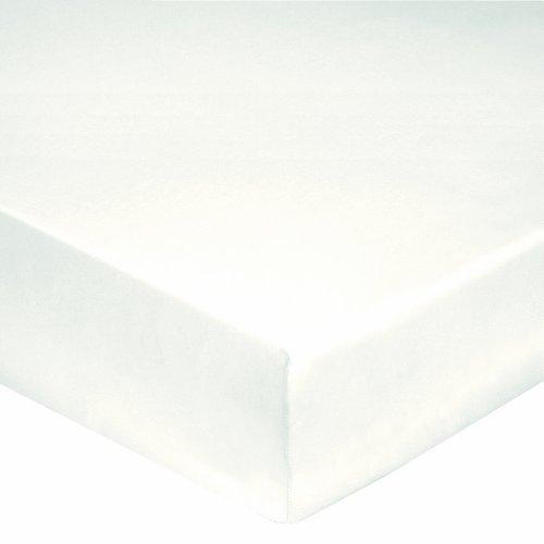 blanc-des-vosges-drap-housse-160-200-bonnet-de-30cm-blanc-100-coton-uni-percale-80-fils-easycare