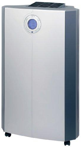 Plasma Cool PC-14E Portable Air Conditioner