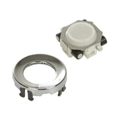 Blackberry Trackball / Joystick / Navigate / Pearl / Ring Repair Replacement Fix Fixing for Rim Blackberry Pearl