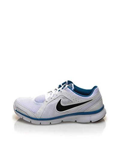 Nike Zapatillas Msl