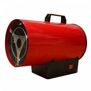 canon a chaleur a gaz 16 5kw souffleur de chauffage pour garage atelier ou exterieur. Black Bedroom Furniture Sets. Home Design Ideas