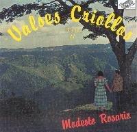 Valses Criollos Vol 2