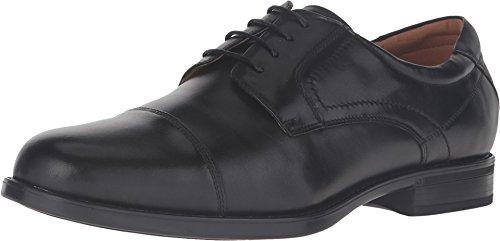 florsheim-mens-midtown-cap-toe-oxford-black-smooth-oxford-12-3e