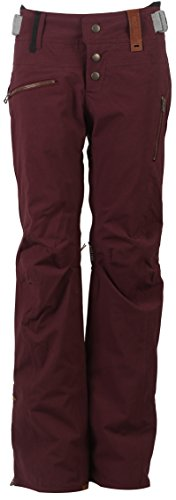 holden-womens-vice-snow-pants-2016