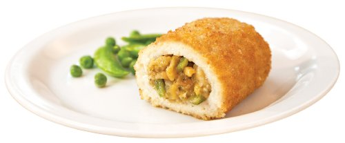 Milford Valley Chicken and Homestyle Stuffing 12 (5 oz. pieces)