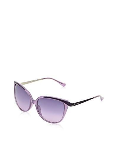Guess Gafas de Sol SGU7230 Morado