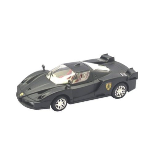 Wl 1:43 2112 Mini Metal Emulation Rc Pull Back Car Alloy Material Die-cast with Ce and Rohs Toy Gift for Kids