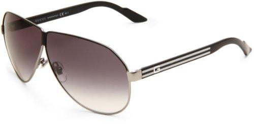 Gucci GG1944 UWO Unisex Sunglasses