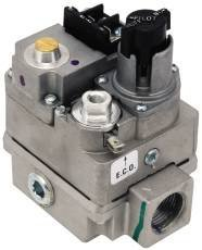 White-rogers 506338 Replacement Gas Control Valve