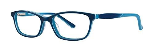 kensie-gafas-sorpresa-turquesa-45-mm