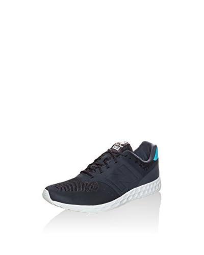 New Balance Zapatillas Mfl574