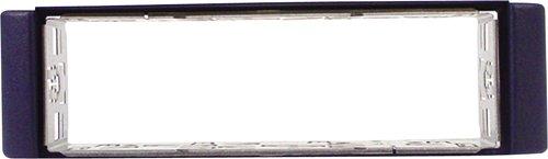 autoleads-fp-13-01-ranura-din-para-radio-de-coche-para-smart-fortwo-color-azul