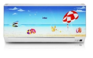Intec-IKAC-18K3C031-1.5-Ton-3-Star-Split-Air-Conditioner