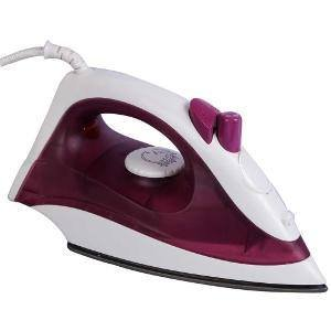 RSI 1200W Steam Iron